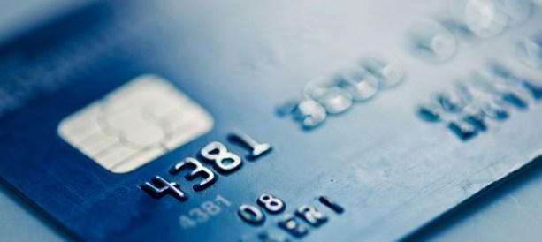 Chiusura del conto corrente postale