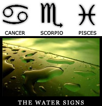 the-water-signs