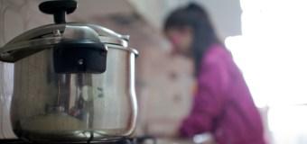 """""""Pesquisa de Emprego e Desemprego"""": dados de trabalhadoras domésticas do Recife-RMR ficam de fora"""