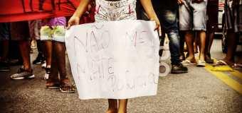 Nota da Articulação de Mulheres Brasileiras denuncia política de extermínio do governo de  Wilson Witzel