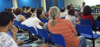 Meta pernambucana: 100 mil assinaturas para a Lei da Mídia Democrática em 2015 [OmbudsPE]