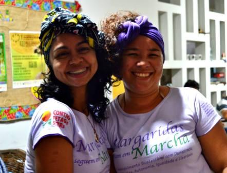 RN 05 - credito_Camila Paula e Elen Dias(CF8)