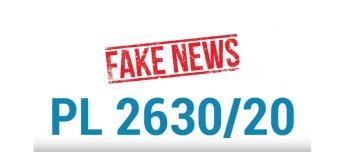 """O que está em jogo com a """"PL das Fake News""""?"""