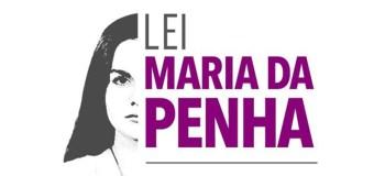 Deixem a Lei Maria da Penha em paz!
