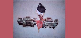 A organização feminista no Chile (I)