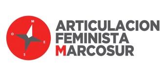 Pronunciamiento político frente a la escalada autoritaria en América Latina y el Caribe