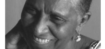 """""""Quem transforma a sociedade é o povo organizado"""" – entrevista com Vera Baroni"""