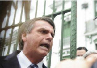 bolsonaro.jpg71375