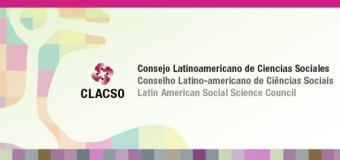 """Las mujeres celebramos y resistimos"" – Declaração dos Grupos de Trabalho CLACSO"