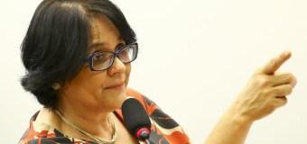 As mulheres do governo Bolsonaro prestam um desserviço ao feminismo