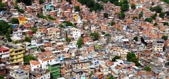 Programas de rádio da série Ação Mulher – Direito à habitação
