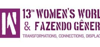 Mais de 8 mil inscritas no Mundo de Mulheres