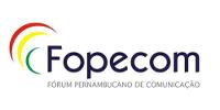 Fórum Pernambucano de Comunicação - FOPECOM