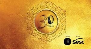 SOS participa das homenagens aos 30 anos do Geledés
