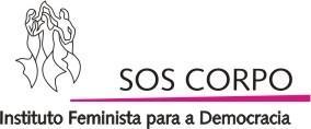 SOS Corpo abre seleção para área de comunicação