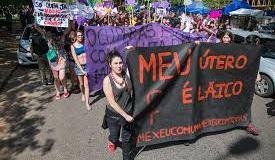 Por que a média global de abortos está em queda, segundo este relatório
