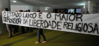 Audiência no STF debate ensino religioso nas escolas públicas brasileiras – organizações da sociedade civil divulgam carta conjunta em defesa do Estado laico
