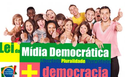 leidemidiademocr_fndc_online