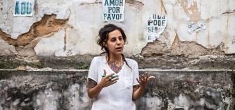 Recife lança a Escola Livre de Redução de Danos