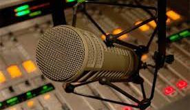 07/11/12, 11h – Programa Rádio Mulher tem edição especial sobre direito à comunicação