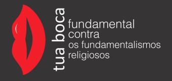 Campanha contra os fundamentalismos