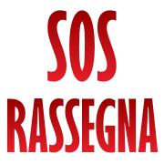 SOS Rassegna