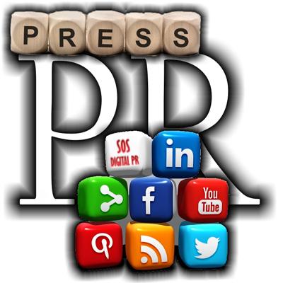 Stampa e Social Media, entrambi correlati alle Pubbliche Relazioni