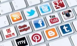 Quale social media scelgo? Difficile scelta, ma la risposta è sempre nel pubblico di riferimento.