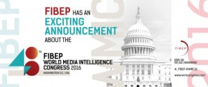 World Media Intelligence Congress 2016