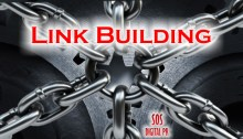 Strategie di Link Building nelle Digital PR