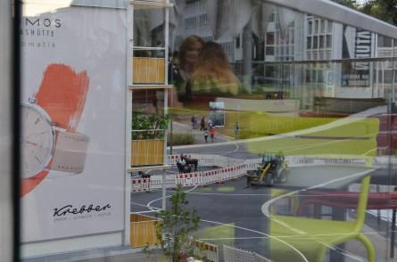 sonnenhausplatzvonoben-jpg