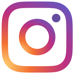 Логотип Инстраграм