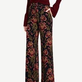 Pantalones de Ann Taylor.