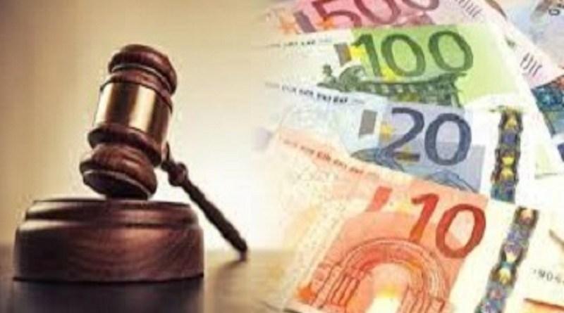 Nullità della clausola anatocistica della capitalizzazione trimestrale degli interessi passivi ante delibera CICR 2000, delle commissioni di massimo scoperto e delle spese per mancanza di pattuizione
