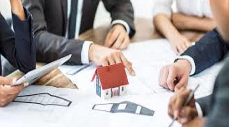 Conferimento in new-co e cessione quote non riqualificabile come cessione d'azienda
