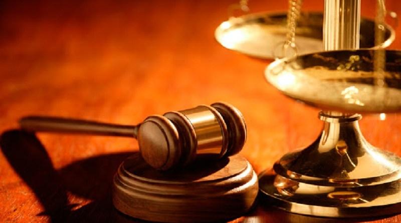 Nullo il provvedimento di sospensione del rimborso iva senza contraddittorio