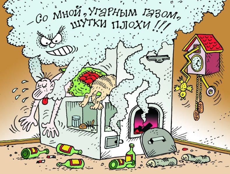sentyabry_pechi4_1000x758