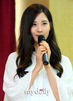 20120412_seohyun_maknae_large