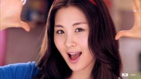 oh-seohyun