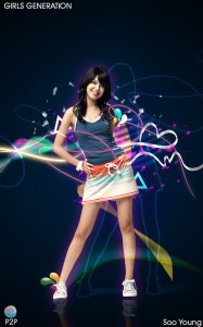 soo_young_snsd_by_ds3posehunter-d31zpq3
