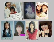 sooyoung-pre-debut