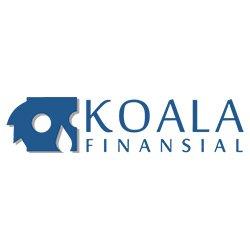 Logo-Koala-Finansial-Indonesia