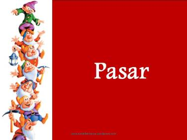 pasar1