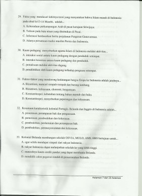 Scanned Document-12