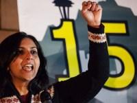 Kemenangan Untuk Politik Kelas Pekerja dan Sosialisme di Seattle, Amerika Syarikat