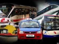 Kos Pengangkutan Awam Tidak Mencerminkan Keadaan Kewangan Rakyat