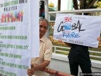 Mengakhiri Perubahan Iklim Memerlukan Pengakhiran Kapitalisme