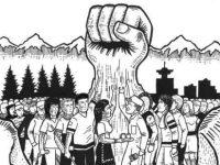 Hari Pekerja Sedunia : Kelas Pekerja Harus Bangkit Menentang Kehendak Kapitalis