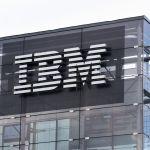 Penutupan IBM mendedahkan kelemahan ekonomi kapitalis. Bina perjuangan ke arah sosialisme untuk mempertahankan hak kelas pekerja dan rakyat biasa.