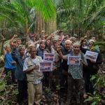 Penyahwartaan hutan simpan negeri – Logik pembangunan kapitalisme di bawah Kerajaan Selangor